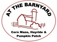 At The Barnyard